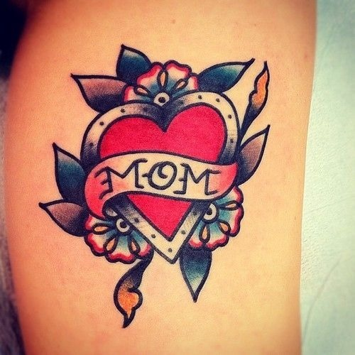 me_coraço_de_tatuagem