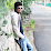 Sathish A's profile photo