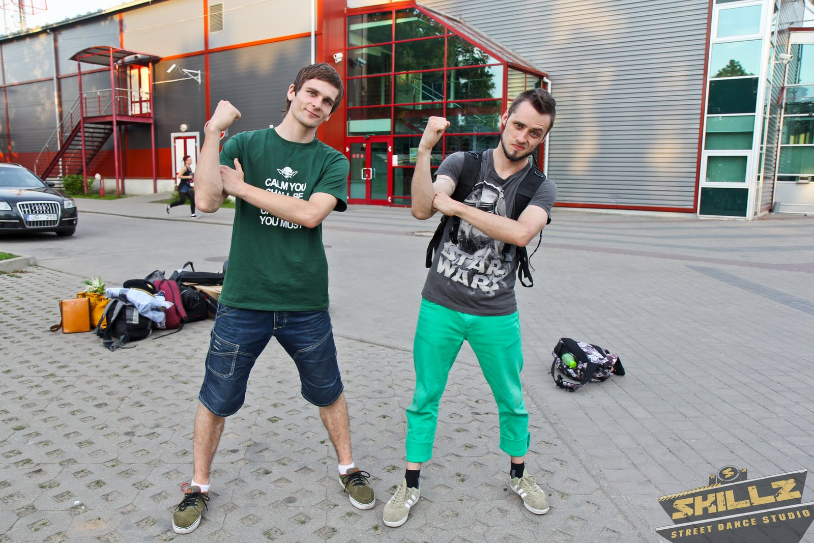 Urbanstyle Daugpilis - IMG_8889.jpg