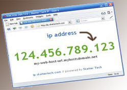 ip address, internet protocol, chia ip, tim duong mang broadcast, network id, broadcast id