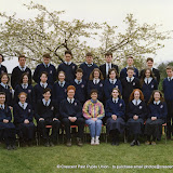 1993_class photo_Regis_6th_year.jpg
