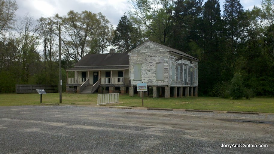 aliceville chat Search our database of aliceville property auctions for free buy al online property auctions & foreclosures for sale live chat live chat (800) 793.