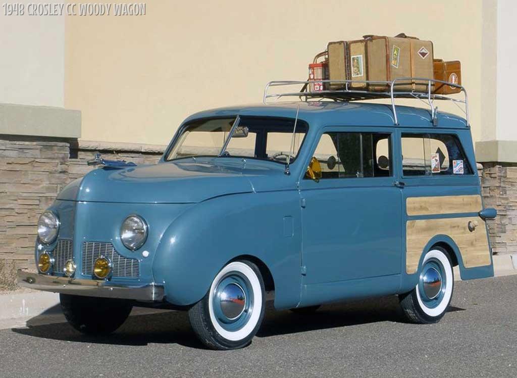 [1948+Crosley+CC+Woody+Wagon+-+autodimerda.it%5B13%5D]