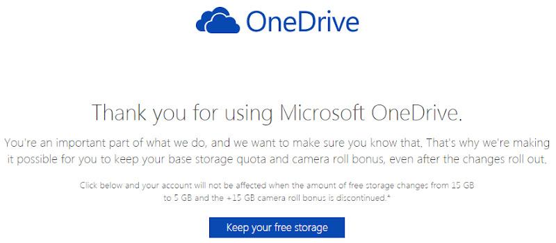 https://lh3.googleusercontent.com/-SfSnwbX2LOc/VmuDwUExDHI/AAAAAAAAo1w/h9UTzpfu7bA/s800-Ic42/OneDrive-keep-base-storage-Dec-2015.jpg