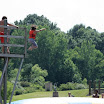 2015 Firelands Summer Camp - IMG_3834.JPG