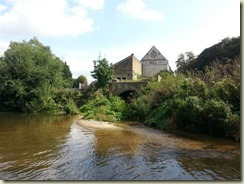 20160918_Bathampton Mill (Small)
