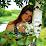 Аня Шаповал's profile photo