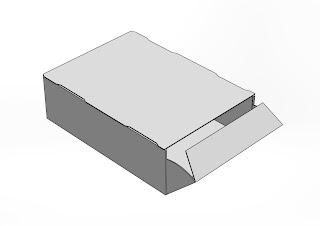 Arteport_3D_modelovani_00001