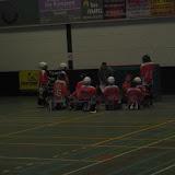 tournoi Wolvertem 20090110