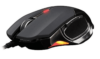 Best Gaming Mouse Under 1000RS in India