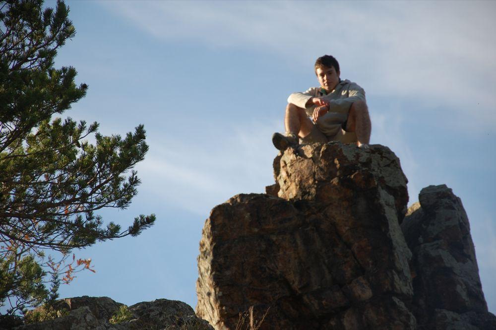Sortida Castors i Llops a la Roca del Secut 2010 - DSC_0713.JPG