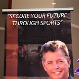 University Sports Showcase Aruba 26 March 2015 showcase - Image_8.JPG
