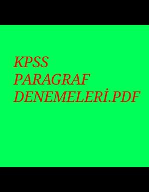 kpss paragraf deneme.pdf