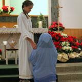 Christmas Eve Prep Mass 2015 - IMG_7207.JPG