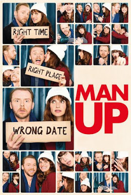 Man Up (2015) BluRay 720p HD Watch Online, Download Full Movie For Free