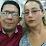 Giseli Araujo's profile photo