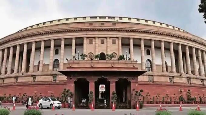 केंद्रीय बजट 2021-2022: नरेंद्र मोदी सरकार का यह बजट सत्र कैसा रहेगा?