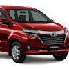 Update..! Harga Avanza Surabaya Terbaru dan Bekas 2021