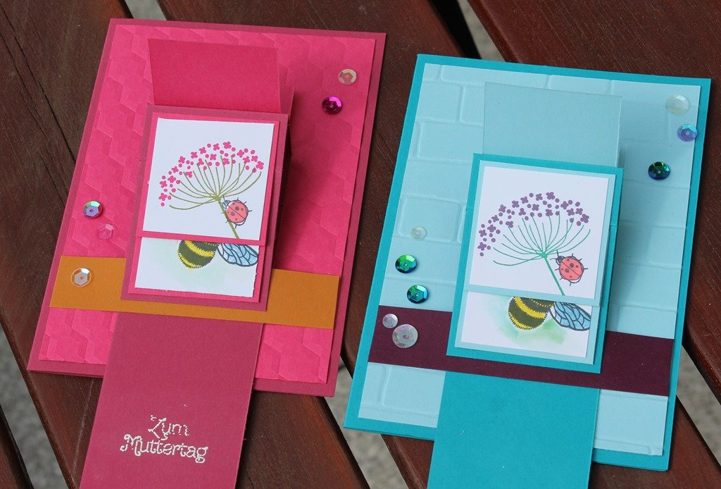 [Wasserfallkarte+Muttertag+Happy+Mothers+Day+Card+Stampin+Up+Butterflies+Penned+and+Painted+03%5B2%5D]