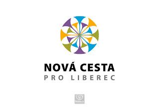 nova_cesta_logo_019