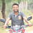 HariKrishna Madhunala avatar image