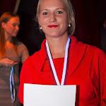 2013.10.26 Ettevõtete Sügismängud 2013 - Pokker ja pidu Venuses - AS20131026FSSM_199S.jpg