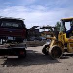 scrap cars marios shop 071.JPG