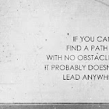 Obstacles-Motivational-Picture-Quote.jpg