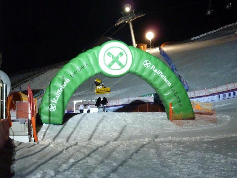 Eröffnung / Inizio della gara - P1000338.JPG