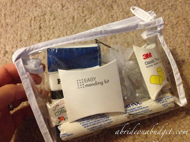 solemates-wedding-rescue-kit