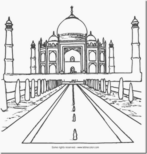 taj_mahal_coloring_page_12133-copia[1]
