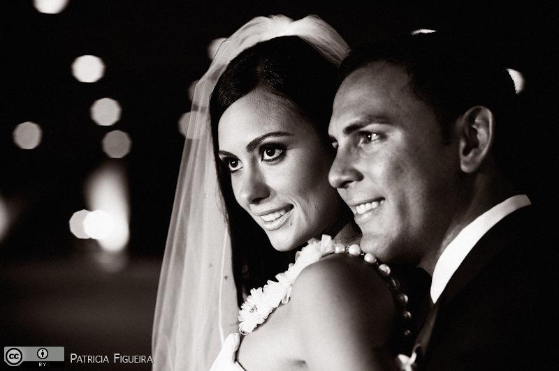 Foto de casamento 1369pb de Monique e Joel. Marcações: 04/09/2010, Casamento Monique e Joel, Rio de Janeiro.