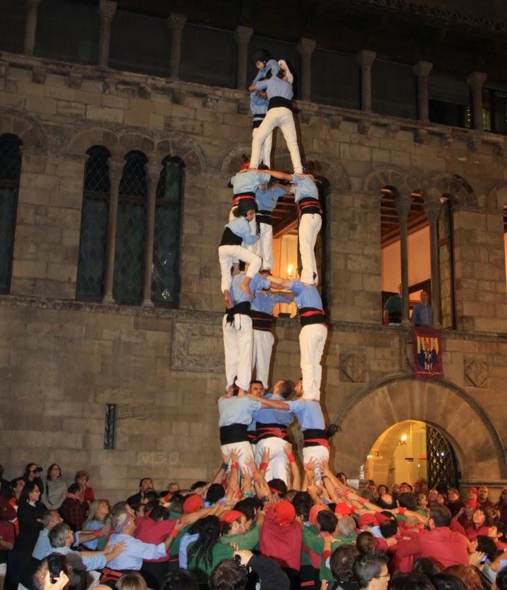 Diada de la colla 19-10-11 - 120111029_198_id3d7a_CdPS_Lleida_Diada.jpg