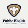 Larimer County Department of Health and Environment