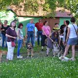On Tour in Tirschenreuth: 30. Juni 2015 - DSC_0031.JPG