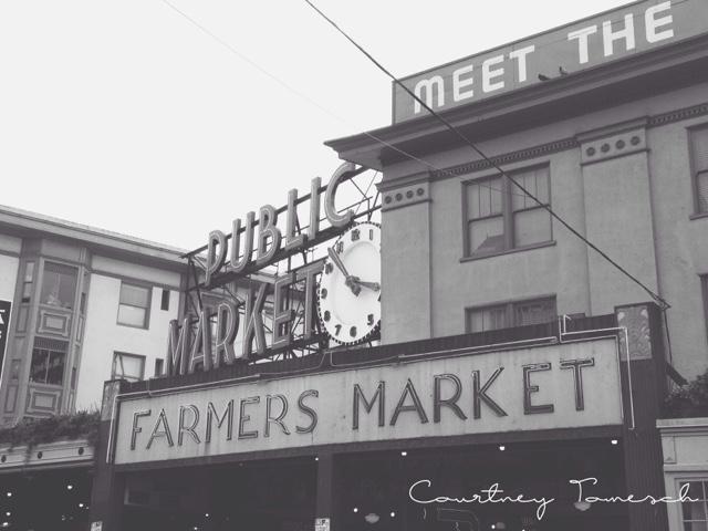 Courtney Tomesch Pike Peak Market Place