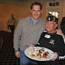 3rd Annual Veterans Thanksgiving DInner