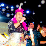 2016-03-12-Entrega-premis-carnaval-pioc-moscou-88.jpg