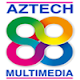 Aztech Multimedia Limited's profile photo