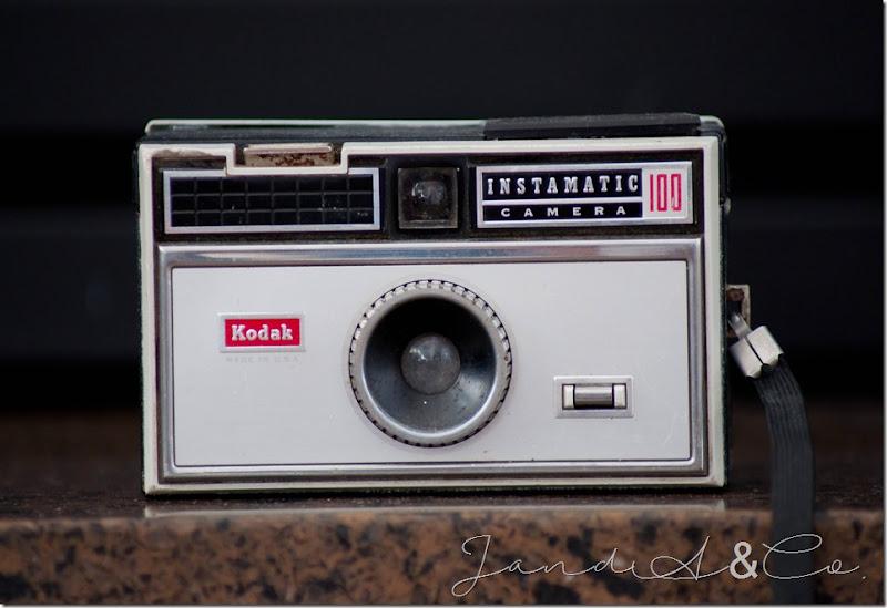 Macro-0094