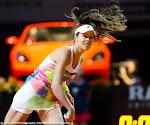 Ana Ivanovic - 2016 Porsche Tennis Grand Prix -DSC_5308.jpg