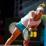 Svetlana Kuznetosva - Mutua Madrid Open 2015 -DSC_4205.jpg