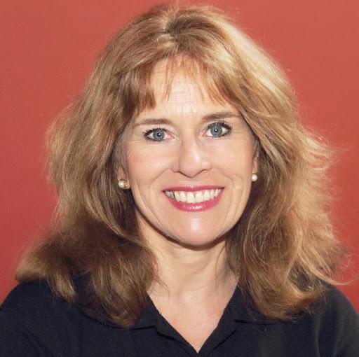 Linda Stanley