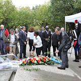 2011 09 19 Invalides Michel POURNY (319).JPG