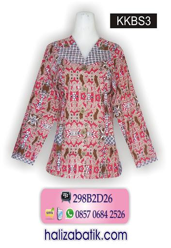 model baju terbaru, gambar baju batik, baju baju batik