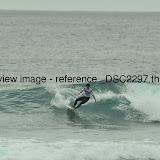_DSC2297.thumb.jpg