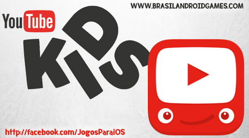 Download YouTube Kids v2.22.10 IPA - Aplicativos para iOS