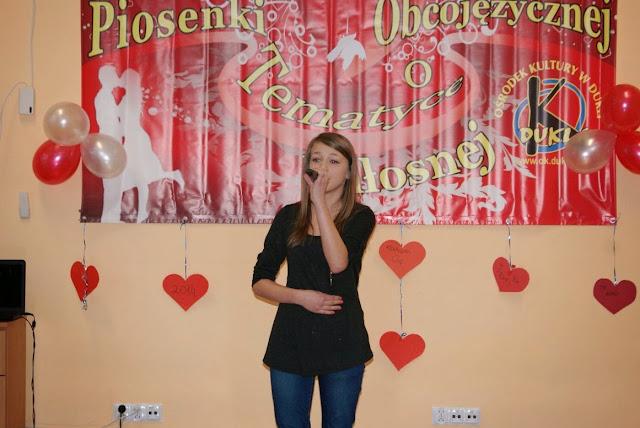 Konkurs Obcojęzycznej Piosenki Popularnej o Tematyce Miłosnej - DSC07478_1.JPG