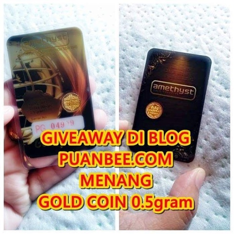 http://puanbee.com/giveaway-menang-gold-coin-0-5g-dari-blog-puanbee-com/