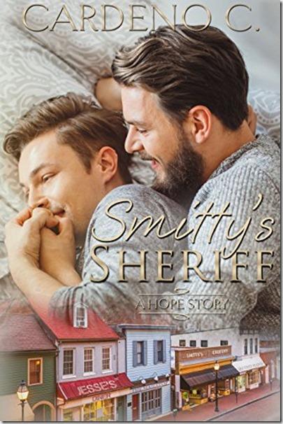smittys sheriff